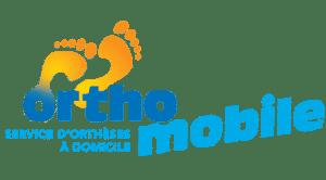 logo ortomobile