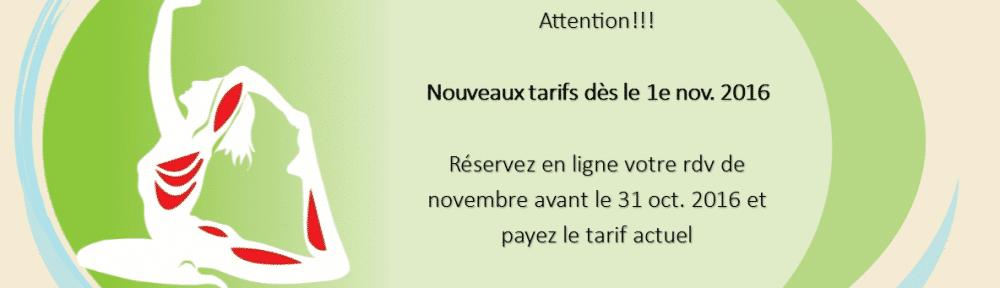 nouveaux-tarifs-nov-2016